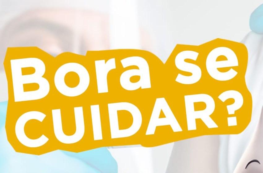 Secretaria da Saúde de Itapiúna realizará vacinação contra a Influenza na praça central