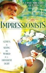 The Impressionists | AvPme's iHome