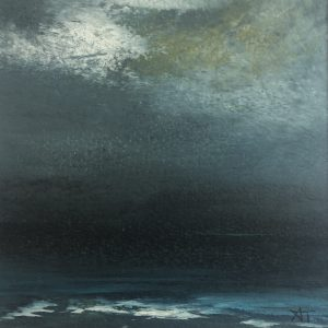 Avril Thomson Smith Seascape