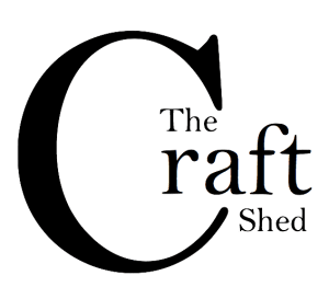 The Craft Shed