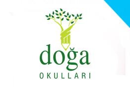 DOGA OKULLARI