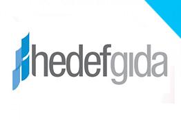 HEDEFGIDA