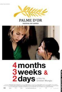 4 Months