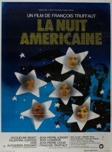 La Nuit Americaine