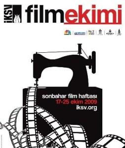 filmekimi2009