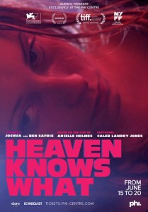 heaven_knows_what_poster