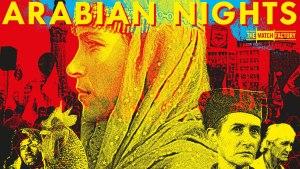 arabian-nights