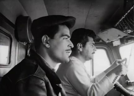 gecelerin-otesi-1960