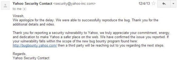 Yahoo-authorization-vulnerability-5