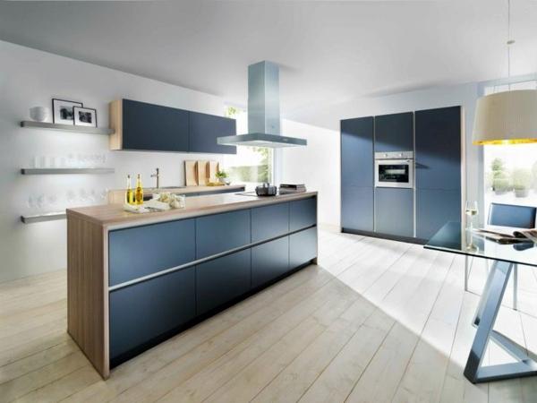 India Design Ideas Interior Kitchen