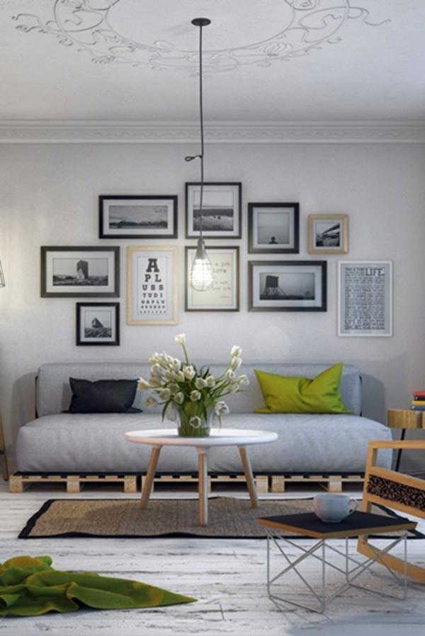 euro pallet furniture. Pallet Furniture Ideas Living Room Www Lightneasy Net Euro