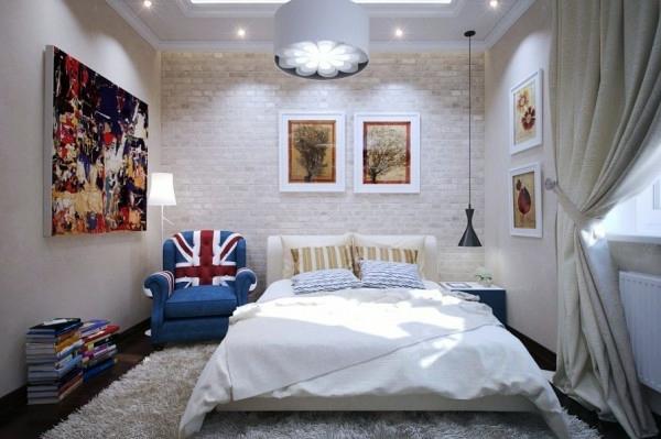 Small Bedroom Modern Design Designer Solutions Interior Design Ideas Avso Org