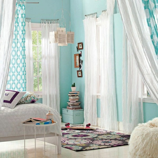 50 modern curtains ideas practical