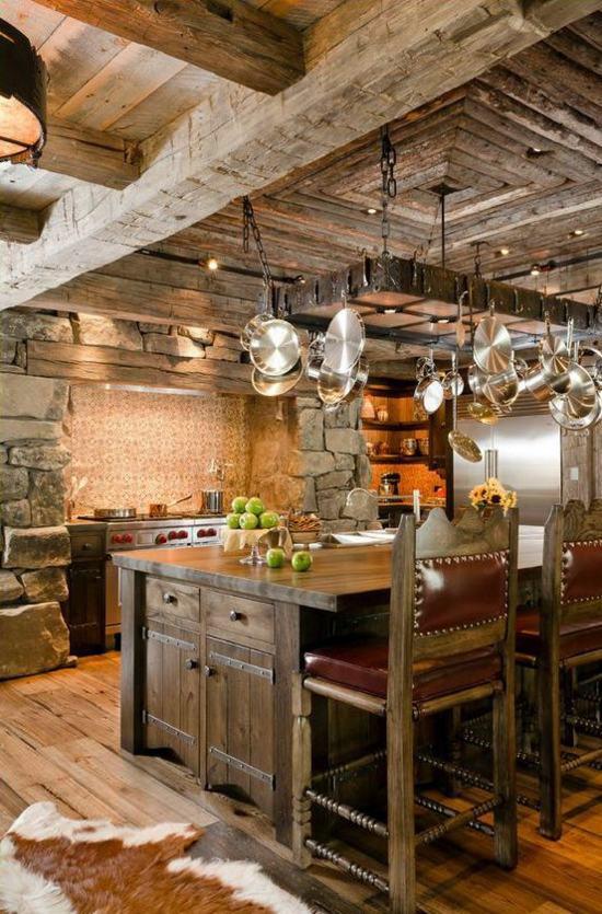 Kitchen Decor Zimbabwe