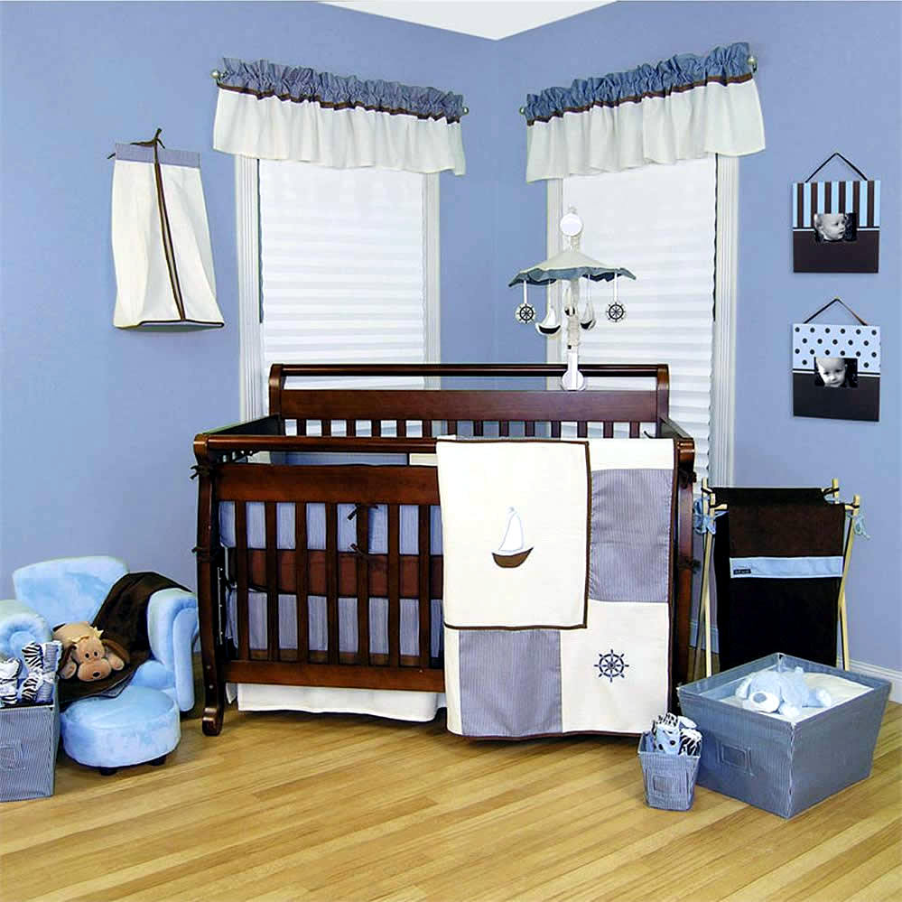 Baby Room Ideas for Small Apartment practical | Interior ... on Teenage:m5Lo5Qnshca= Room Ideas  id=31758