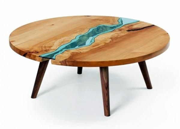 Image Result For Designer Dining Room Tables