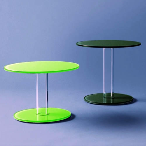 cool designer coffee tables by glas