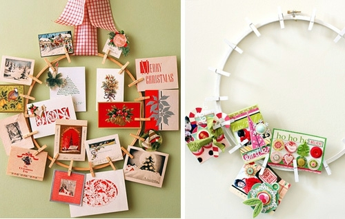 Christmas Crafts For Children And Adults Interior Design