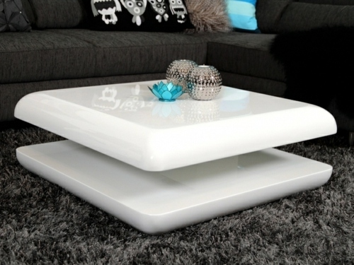 modern attractive coffee tables for