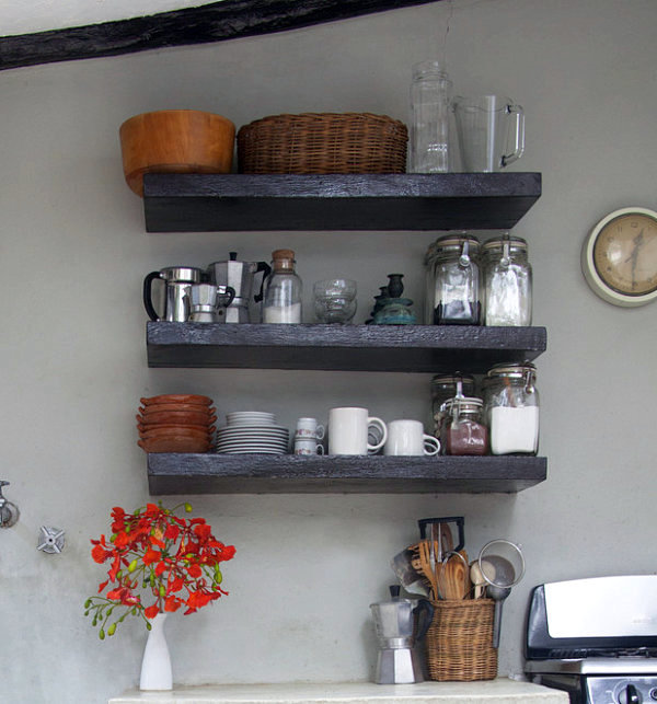 Kitchen accessories ideas