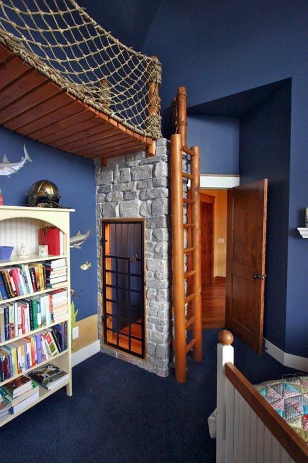125 Great Ideas For Children S Room Design Interior Design Ideas Avso Org