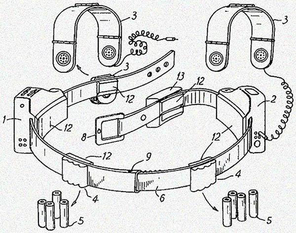 40 ปีแห่งความหลังกับ Walkman รุ่นแรกของโลกจาก Sony และหลาย