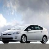 Toyota Prius 2009-2011