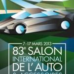 Ženeva 2013: preporod kombijevskih različic
