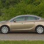 Opel Astra 4v 1.7 CDTI (96 kW) Start/Stop Cosmo