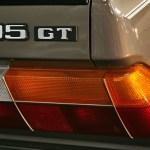 Peugeot 305 (1977-1989)
