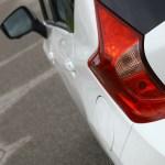 Nissan Note: na slovenskem trgu