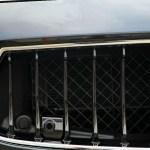 Maserati Ghibli: prvič tako majhna limuzina, prvič s (turbo)dizlom