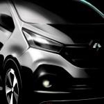 Renault Trafic in Opel Vivaro: poleti!