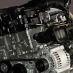 Trivaljni motorji: moda ali nuja?