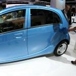 'ECO' avtomobili za začetnike
