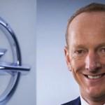 Opel: že leta 2016 bomo poslovali pozitivno