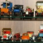 M4Modelcars: nova kolekcija