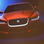 Jaguar XE: velika novost iz Coventrya