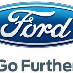 Ford je letos posloval slabše