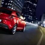 Fiat Chrysler (FCA): zahtevne naloge do leta 2018