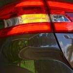 Peugeot 308 SW: za 700 evrov dražji od kombilimuzine