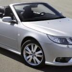 General Motors: težave (tudi) s Saabi