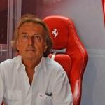 Di Montezemolo: odšel bom, ko bom sam hotel