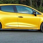 Se slovenski avtomobilski trg ohlaja?