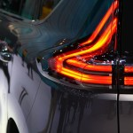 Pariz 2014: Renault Espace, drugič