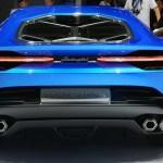 Pariz 2014: Lamborghini Asterion LPI 910-4