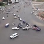 Semafor: še vedno smo prometno nezreli