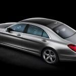 Daimler: dobiček in prodaja delnic podjetja Tesla Motors
