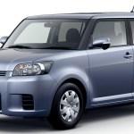Vpoklic 1,67 milijona Toyot in Lexusov