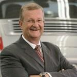 Znova o Porscheju in Volkswagnu: pestro!